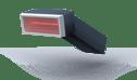 img-3d-scanner_2