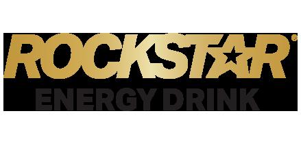 logo-rockstar